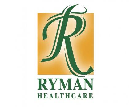 Ryman Logo RGB square.jpg