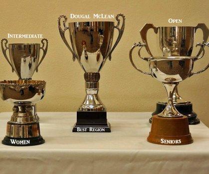 IP Trophies.jpg