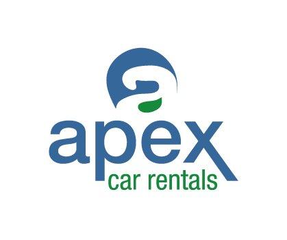 Apex Car Rentals