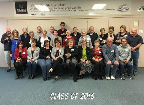 2016 Class.jpg