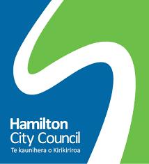 City Council square logo.png