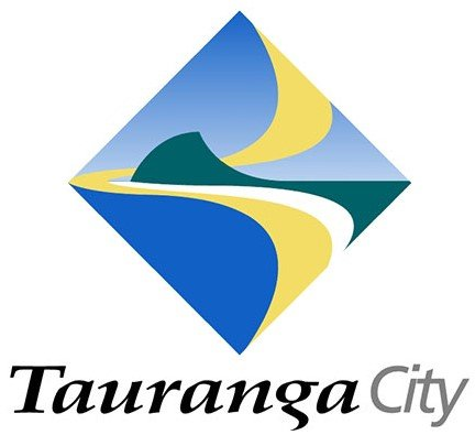 Tauranga City Council square.jpg