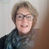 Anne Barrowclough