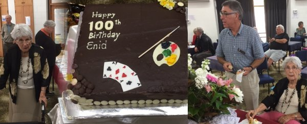 Enid Trower's 100th birthday party.jpg