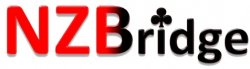 NZ Bridge logo.jpg