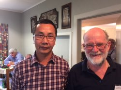 Zheng Zhang and Michael Hardman  Palm N 2018.jpg