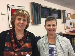 Vicky Russell and Jane Worthington  TOTS 18.jpg
