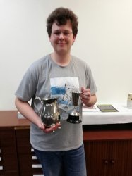 Jack  James   with ic trophies.jpg