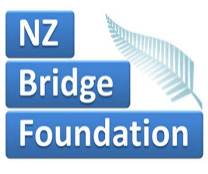 NZB Foundation