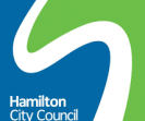 City Council square logo.png