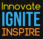 innovate ignite inspire.png