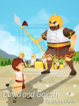 david and goliath.png