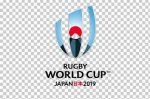 rugby world cup logo.jpg